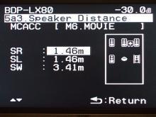 DSCF7521.jpg