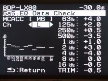 DSCF7525-20070101-Ls.jpg