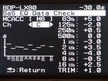 DSCF7526-20070101Cs.jpg