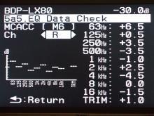 DSCF7527-20070101Rs.jpg
