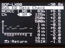 DSCF7528-20070101srRs.jpg