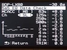 DSCF7529-20070101srLs.jpg