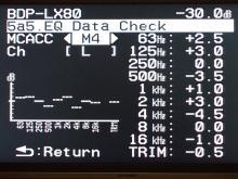 DSCF7533-20070101-Ln.jpg