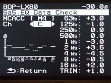 DSCF7534-20070101Cn.jpg