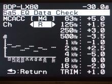 DSCF7535-20070101Rn.jpg