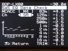 DSCF7536-20070101srRn.jpg