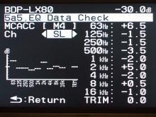 DSCF7537-20070101srLn.jpg