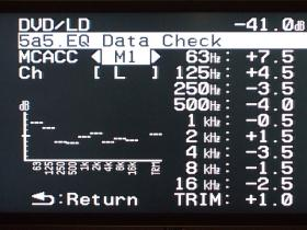 DSCF7588.jpg