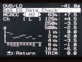 DSCF7589.jpg