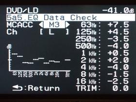 DSCF7590.jpg