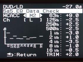 DSCF7631.jpg