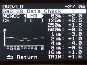 DSCF7632.jpg