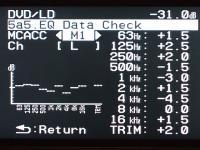 DSCF7673.jpg