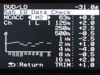 DSCF7674.jpg