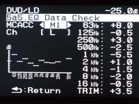 DSCF7695.jpg