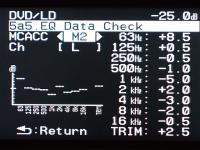 DSCF7696.jpg