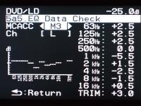 DSCF7697.jpg