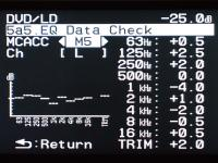 DSCF7701.jpg
