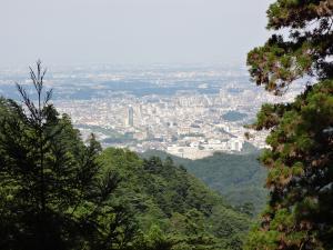 景色2 300