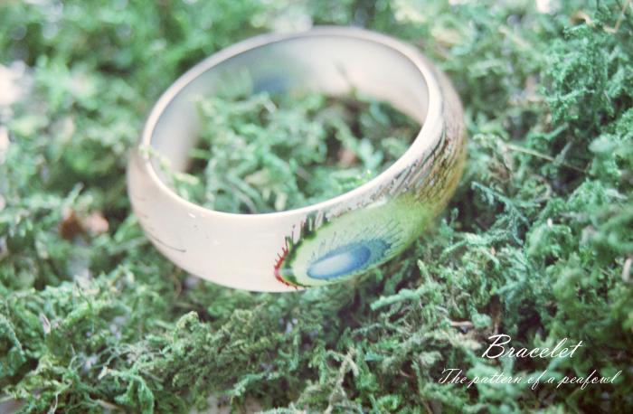 Bracelet_20111103201654.jpg