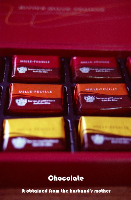 Chocolate_20111222211837.jpg