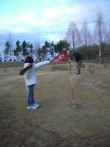 2008 1 4伊賀へ 048