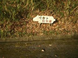 ☆2008 1 4伊賀へ 087