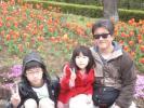 039_convert_20110713104308.jpg