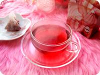 Onion Tea Beauty