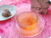 Onion Tea Relax