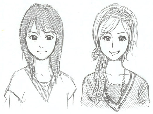 yajiume01.jpg