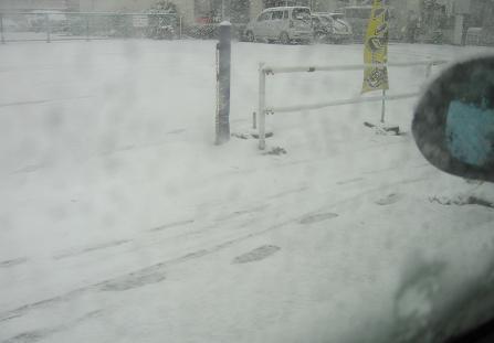2008293雪
