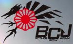 bcj-bbs.jpg