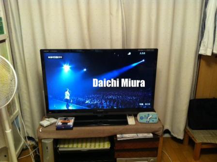 daichi_.jpg