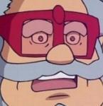 赤髪天才ショタっ子甘えクール二面性ニュータイプドラドラ満貫こいつは堪らんワイ