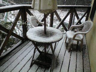 080203雪_デッキ
