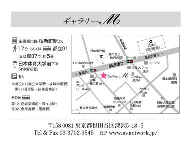 GMmapweb.jpg