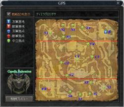 100vs_map.jpg