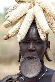 corn!!.jpg