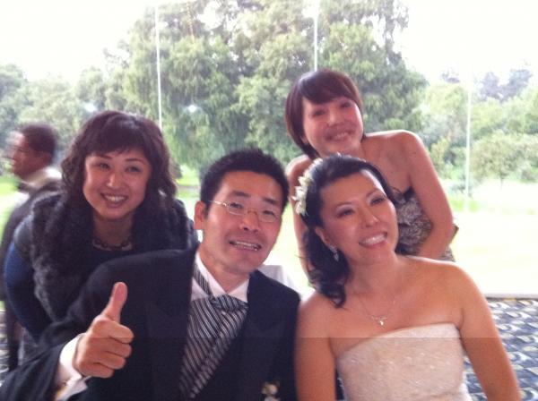 IMG_0974_convert_20110715221714.jpg