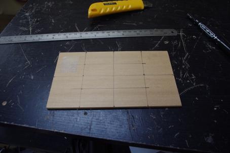110503tenplate (2)