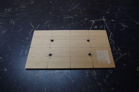 110503tenplate (3)