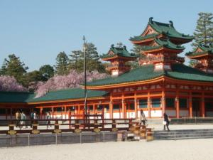 平安神宮 (640x480)
