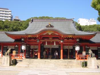 生田神社03