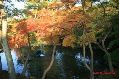 円山公園04