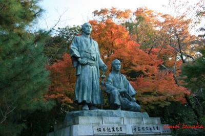 円山公園07