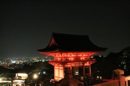 清水寺03