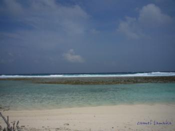 無人島06