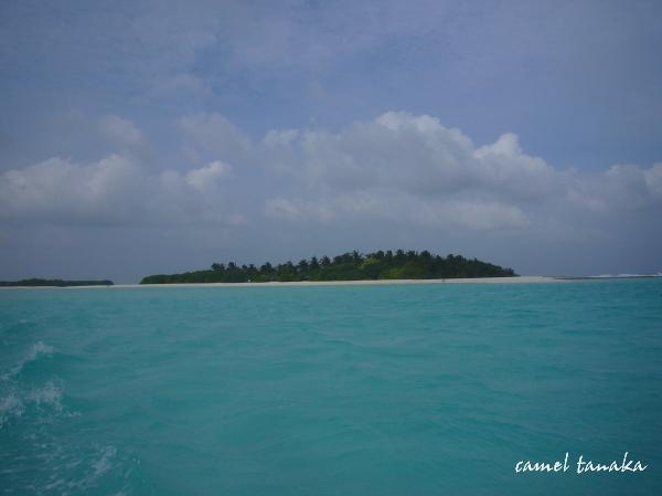 無人島09
