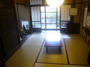 寺田屋10